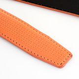 Ceinture en cuir de ceinture en cuir de mode PU (RS-150230)