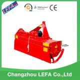 Rebento giratório Rotavator do trator resistente com alta qualidade