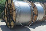 Aller Aluminiumlegierung-Leiter, AAAC, Freileitung, Gemäßigt-Stärke AAAC, Hochpannung
