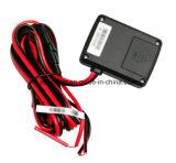Micro GPS perseguidor de venda quente da G/M com alta qualidade Cctr-821