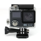 HDの処置のカメラの無線カメラのスポーツの処置のカメラ