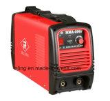 변환장치 MMA 용접 기계 (MMA-120P/140P/160P/180P/200P)