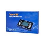 Superobd Skp-900 V3.9主プログラマーサポートはほとんどすべての車アップデートをオンラインで解放する