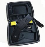 La difesa interurbana Taser della polizia di alta qualità stordisce la pistola (5M)