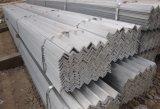 Угол утюга равного угла Q195 Q235 Q245 Q275 стальной