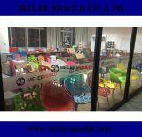 Plastikeinspritzung-Stuhl-Form für Freien (HANDGEMENGE-FORM -1)