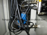 Machine de presse de pétrole de 10 tonnes