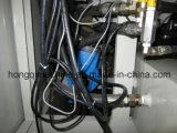 10 Tonnen-Ölpresse-Maschine