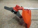 Резец щетки триммера травы инструментов сада 43cc