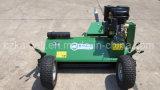 Cortacéspedes aprobado del mayal del Ce ATV de la alta calidad con el motor del uno mismo