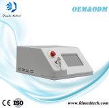 Parte superior 2017 que vende a máquina linfática da massagem da drenagem da máquina de Pressotherapy do infravermelho distante