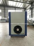 Охладитель охлаженный воздухом для пластичной впрыски