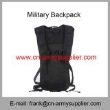 Арми-Камуфлировать-Напольн-Воинские Backpack-Полиции укладывают рюкзак
