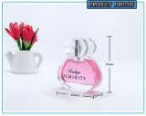 30ml 50ml de Buitensporige Fabrikanten van de Fles van het Glas van het Parfum
