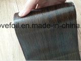 Анти--UV прокатывая пленка профиля окна PVC для внешней пользы