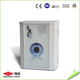 Umgekehrte Osmose RO-Wasser-Reinigungsapparat-Maschinen-System