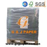 papel Offset da cor 100GSM em 500 folhas por a resma