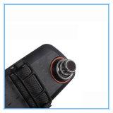 HD pieno Dashcam automatico con il magnetoscopio