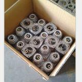 Arbre ou tisonnier de vibrateur concret de pièces de rechange pour les machines de construction légères