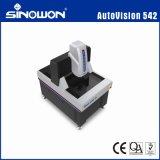 Totalmente 3D Sistema de Medición Vídeo Automático (Auto Vision 542)
