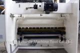 Wc67k63t/2500 de Hydraulische CNC Rem van de Pers: Producten de Van uitstekende kwaliteit van Harsle