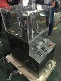 Tipo imprensa giratória de Zp9 Enhenced da tabuleta