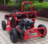 China Wholesale EPA Go Kart pour enfants