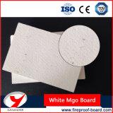 Tarjeta de la pared del mag, tarjeta incombustible del óxido de magnesio
