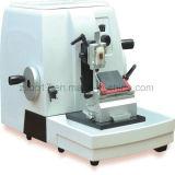 Microtome rotatoire de paraffine (KD-2258)