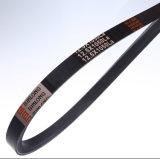 Precision&#160 elevado; e V-Belts automotrizes da qualidade superior para a aplicação de Industial