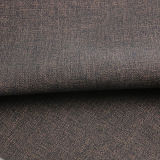 Cuoio sintetico di vendita caldo della tappezzeria dell'unità di elaborazione per il sofà della mobilia
