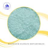 Sulfate de magnésium d'heptahydrate (MgSO4.7H2O) d'engrais