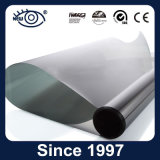 Пленка подкраской окна автомобиля тени Sun 1 Ply UV упорная