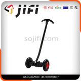 """Auto de duas rodas que balança o """"trotinette"""" elétrico, Xiaomi Ninebot"""