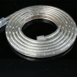Штанга высокого напряжения 110V/220V 3528 60LEDs СИД светлая для домашнего украшения