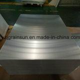 feuille en aluminium de 1.6mm