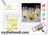 Testosterona farmacêutica Cypionate 250mg/Ml CAS 58-20-8 da matéria- prima