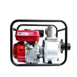Wasser-Pumpe des Benzin-5HP/6HP