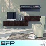 خشبيّة تلفزيون طاولة يعيش غرفة