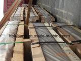 6082 T6 placa de aluminio, 6082 T6 hoja de aluminio, alta calidad, salida rápida