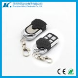 Exemplar HF-433MHz Fernsteuerungs für Garage-Tür Kl170-4k