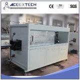Пластичная машина продукции трубы UPVC (качество CE/SGS)