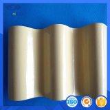 冷却塔のパネルのためのFRPの波形のパネル