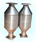 Catalyticcatalyst Stützkonverter-Gebrauch in Singgel LNG/CNG/LPG