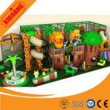아이를 위한 쉬운 회의 연약한 물자 실내 옥외 움직일 수 있는 운동장