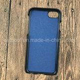 iPhone 7/7plus /8를 위한 가죽 이동 전화 상자 모든 모형