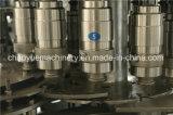 Cgfのフルオートマチックの天然水の瓶詰工場