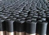 Rubber Waterdicht makende Membranen EPDM