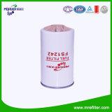 燃料水分離器の燃料のろ過材(FS1242)
