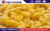 Extrudeuse de casse-croûte de boulette de macaronis de pâtes